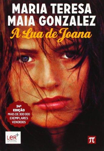 A Lua de Joana par Maria Teresa