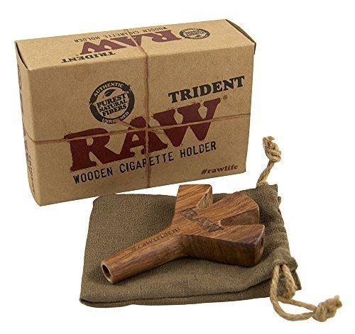 raw-portasigarette-in-legno-a-forma-di-tridente