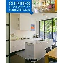 Volume 34 - Cuisines classiques et contemporaines