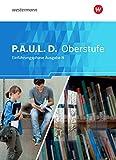 ISBN 3140282680