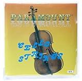 Classic Cantabile CL-44 Cordes de violoncelle Taille 4 /4