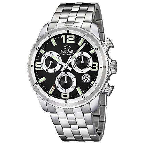 Jaguar orologio uomo Sport Executive cronografo J687/6