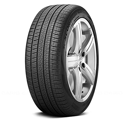 Pirelli Scorpion zero AS Vol Ncs XL-235/55R19105V-B/A/69DB-pneumatici per tutte le stagioni (SUV & 4x 4)