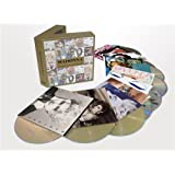 Complete Studio Albums 1983/2008