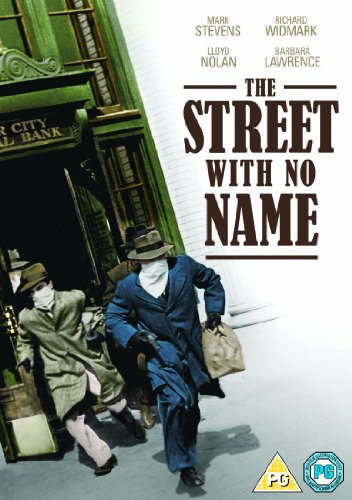 the-street-with-no-name-dvd-1948