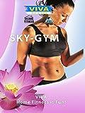 Viva - Ski-Gym: Strength and Agility For Winter [OV]