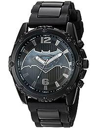 Reloj - DC Comics - Para  - BVS9013