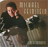 Songtexte von Michael Feinstein - Isn't It Romantic