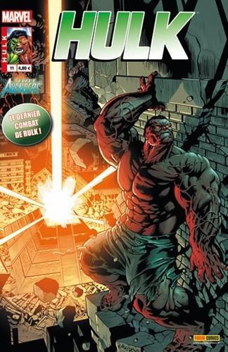 Hulk 2012 011
