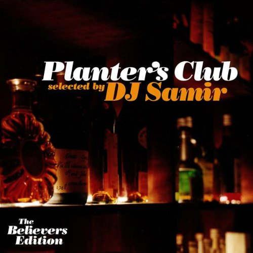 planters-club-1-selected-by-dj-samir