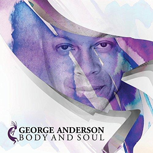 Resultado de imagem para george anderson body and soul