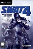 Best Sierra PC Games - SWAT 4 (PC) Review