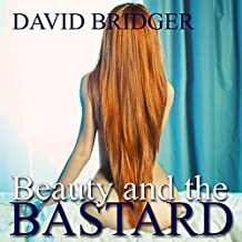 Beauty and the Bastard