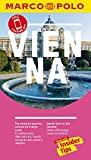 Vienna Marco Polo Pocket Travel Guide 2018 - with pull out map (Marco Polo Pocket Guides)