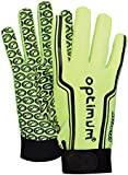 Optimum Boys Velocity Full Finger Glove