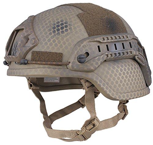 saysure-tactical-cycling-cs-air-pistol-sport-helmet