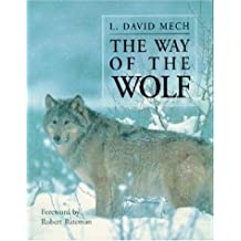 The Way of the Wolf (Wildlife)
