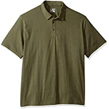 Under Armour 1290430-390 Tactical T- T-Shirt, Marine Od Green, FR : L (Taille Fabricant : L)