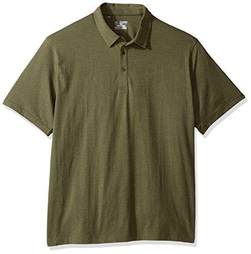 under-armour-hombres-tactica-de-carga-algodon-polo-1290430-m-verde-marine-od-green-marine-od-green
