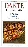 divine comédie (La) | Dante Alighieri (1265-1321). Auteur