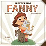Je m'appelle Fanny