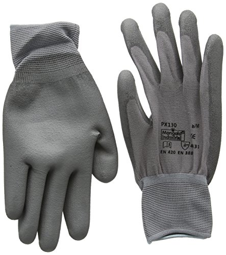 ansell-px130-multi-purpose-gloves-mechanical-protection-grey-size-8-pack-of-12-pairs