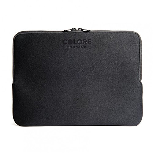 tucano-second-skin-colore-funda-para-ordenador-portatil-de-133-14-negro