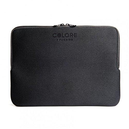 tucano-second-skin-colore-housse-pour-tablette-133-14-noir
