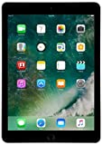 "Apple iPad Tablet, 9.7"", 2048 x 1536 pixels, 32 GB, Multi-touch, 264 ppi, Grigio"