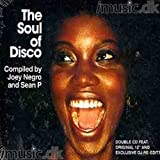 THE SOUL OF DISCO VOL 1