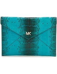 6b70f9f05c6e Michael Kors Women s Clutches Online  Buy Michael Kors Women s ...