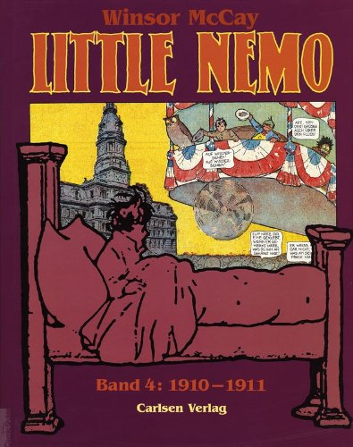 little-nemo-in-slumberland-bd4-1910-1911