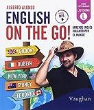 English On The Go!