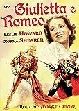Giuletta e Romeo