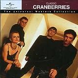 Classic Cranberries
