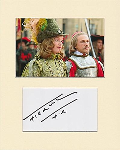 i-tre-musketeers-freddie-fox-originale-aftal-coa-signed-autograph
