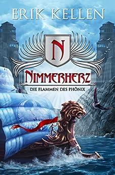nimmerherz-die-flammen-des-phnix-fantasy-nimmerherz-legende-4