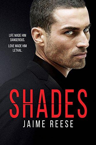 Shades (English Edition)