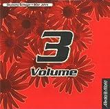 Schlager aus den 80er Jahren (Compilation CD, 16 Tracks)