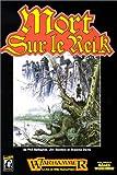 Mort sur le Reik - Campagne de l'Ennemi Intérieur (Warhammer)