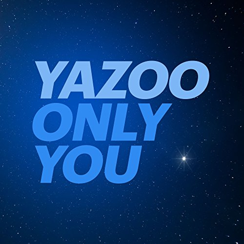 Only You (2017 Version)