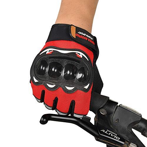 Minmin.Y Skihandschuhe Damen Herren Skifahren Handschuhe Skihandschuhe Snowboardhandschuhe Sport Handschuhe Outdoor Handschuhe Winterhandschuhe Wasserdicht für Motorradfahren Wandern Skifahren
