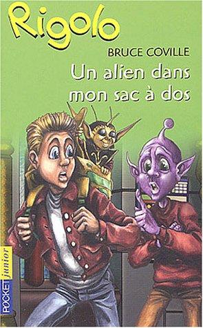 My Alien Classmate, tome 9