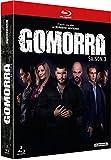 Gomorra - La série - Saison 3 [Blu-ray]
