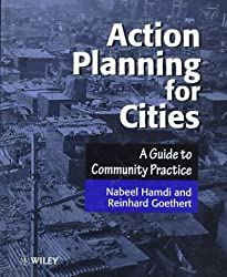 Action Planning for Cities: Guide for Community Practice