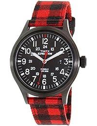 Orologio da polso Uomo - Timex TW4B02000