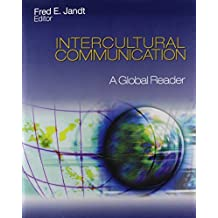 BUNDLE: Jandt: An Introduction to Intercultural Communication 8e + Jandt: Intercultural Communication A Global Reader by Fred E. Jandt (2015-03-18)