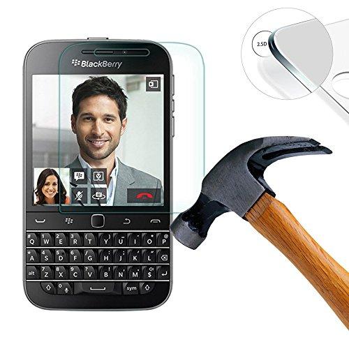 luseer-film-de-protection-ecran-en-verre-trempe-pour-blackberry-classic-q20-ultra-resistant-indice-d