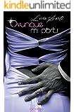 Ovunque mi porti (Italian Edition)