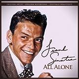 All Alone - [Original 1962 Album - Digitally Remastered]